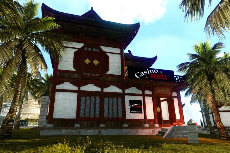 L'album photos souvenir d'Archeage - Page 2 Casino0