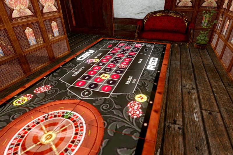 L'album photos souvenir d'Archeage - Page 2 Casino3